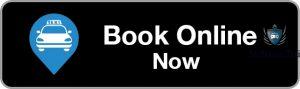 Book Melbourne Taxi